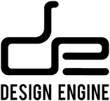 Design-Engine Jobs: Open Jobs for Engineers and Designers