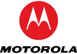 Design_Engine_Motorola