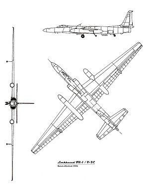 Designer-Lockheed Martin