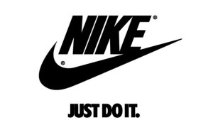 Project Design Engineer-NIKE