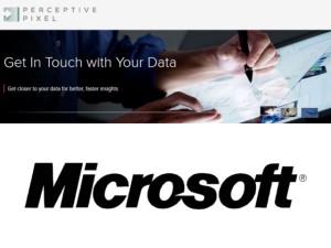 Mechanical CAD & Surfacing Architect-Microsoft