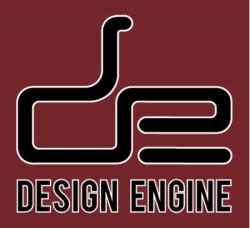Design Engine is Hiring!!