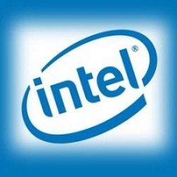 Mechanical Engineering Intern-Intel