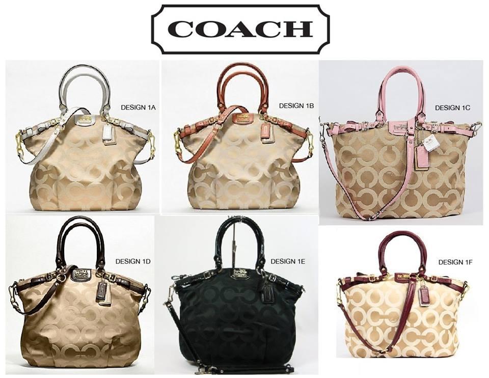 coach prime outlets pv5b  coach prime outlets
