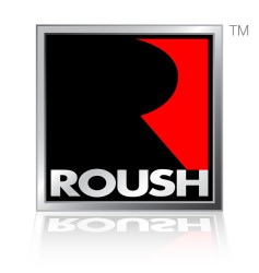 ROUSH_Logo
