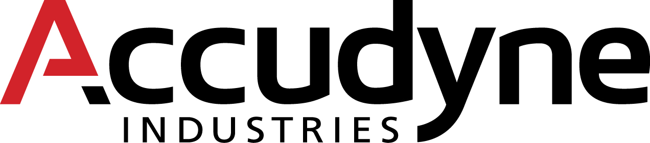 Manufacturing Engineer-Accudyne Industries