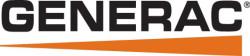 GENERAC_logo_2009-1