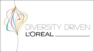 loreal dd