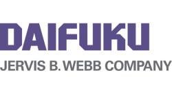 Daifuku_Logos_JBW_01.54b7f0252f3a3