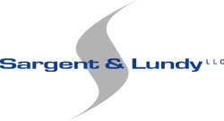 Sargent-Lundy-logo-color