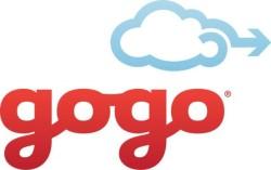 gogo_inflight_internet_1147646_g1