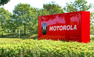 SR MECHANICAL ENGINEER-Motorola