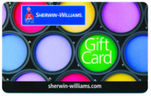 R&D Chemistry-Sherwin-Williams