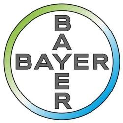 bayer js6tDCe-