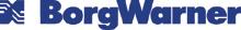 borgwarner-logo