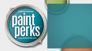 sw-img-lvla-paint-perks