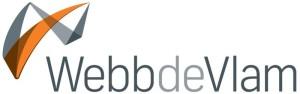 Associate Designer-Webb deVlam