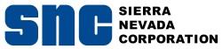 Sierra Nevada Corp-Generic-Logos-01