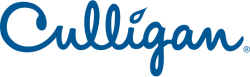 culligan water home-logo