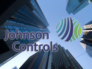 Application Engineer-Johnson Controls