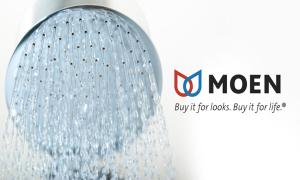 Mechanical Engineering-Moen