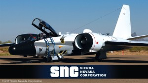 Mechanical Engineer-Sierra Nevada Corporation