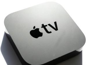Product Design Engineer-Apple