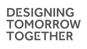 Design Engineer-Cyient