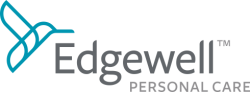 Engineering Intern-Edgewell