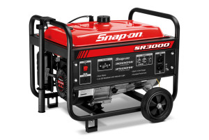 Mechanical Drafter/Designer II-Snap-On