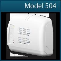 504_s