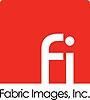 MemLogo_fabric images.jpeg