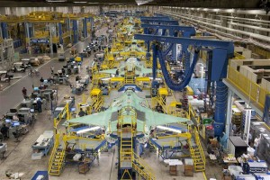 Mechanical Engineer Sr-Lockheed Martin