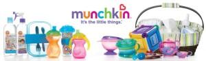 Senior Product Designer-Munchkin