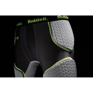 Associate Product Engineer-Riddell Sports