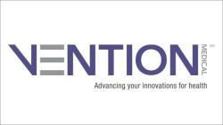 vention-medical logo