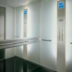 Dd2_Elevator-safety