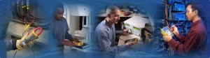 Manufacturing Engineer-Fluke