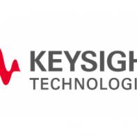 Keysight-Technologies-197x197