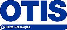 Otis_Elevator_Company_Logo