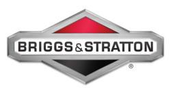 briggs_stratton_logo_home