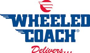 Mechanical Engineer-Wheeled Coach