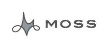 Moss_designengine_job