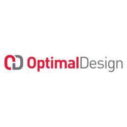 optimal-design