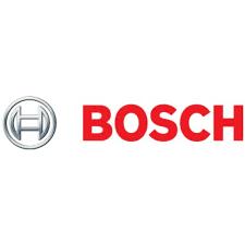 bosch_designengine