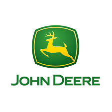 johndeere_designengine