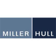 millerhull_designengine