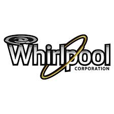 whirlpool_designengine