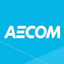 aecom_designengine