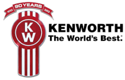 kenworth_designengine